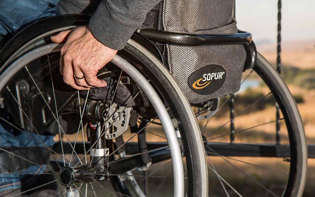 Garanzia Invalidità Permanente. Cos'è? Come funziona? Cosa Copre? Liquidazione dell'Indennizzo per Invalidità Permanente.