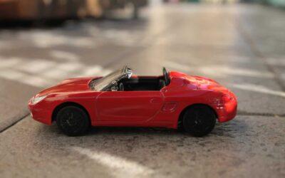 RC Auto: cos'è e come funziona la Legge Bersani
