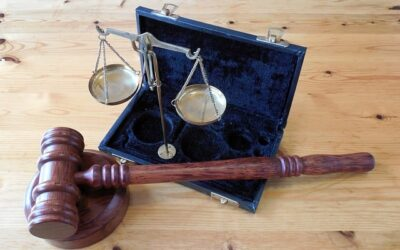 Libera professione e tutela legale