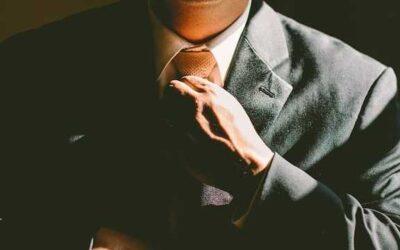Focus previdenza: agenti di commercio